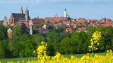 Rothenburg ob der Tauber - BAYERN TOURISMUS Marketing GmbH