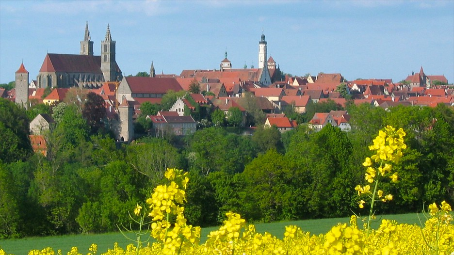 the best rothenburg ob der tauber vacation packages 2017 save up to c590 on our deals. Black Bedroom Furniture Sets. Home Design Ideas