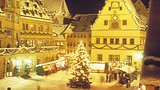 Rothenburg ob der Tauber - German National Tourist Board