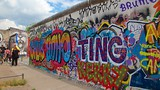 East Side Gallery - Berlin (und Umgebung) - Tourism Media