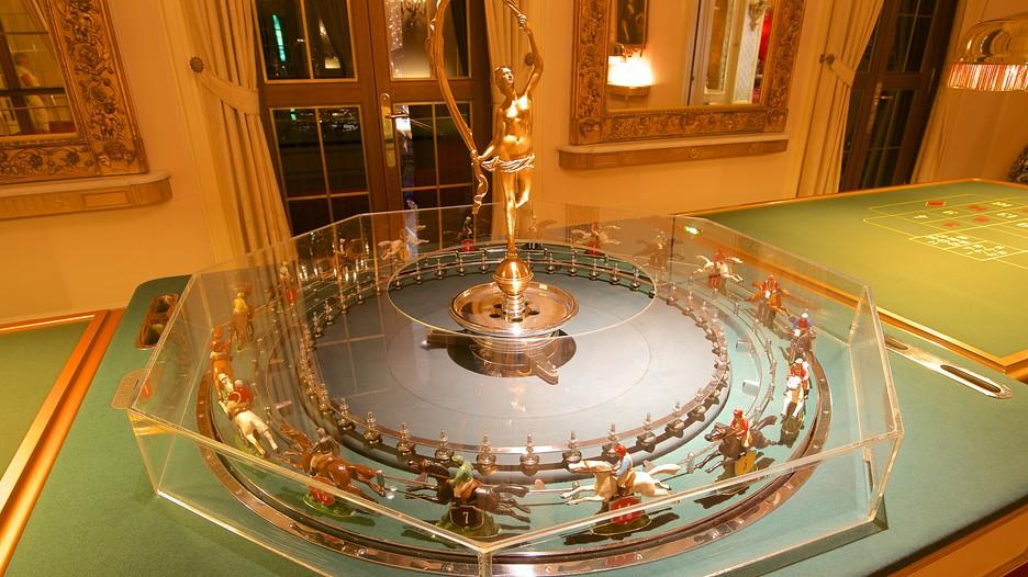 visit baden baden casino