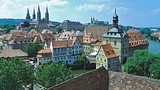 Bamberg - BAYERN TOURISMUS Marketing GmbH