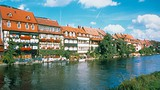 Bamberg - German National Tourist Board