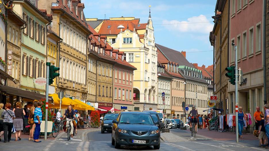 Badausstellung Bamberg viajes baratos a bamberg vuelo hotel bamberg expedia