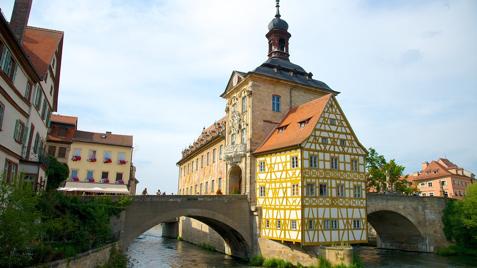 bamberg guys Bamberg burgebrach's best 100% free dating site meeting nice single men in bamberg burgebrach can seem hopeless at times — but it doesn't have to be mingle2's bamberg burgebrach personals are full of single guys in bamberg burgebrach looking for girlfriends and dates.