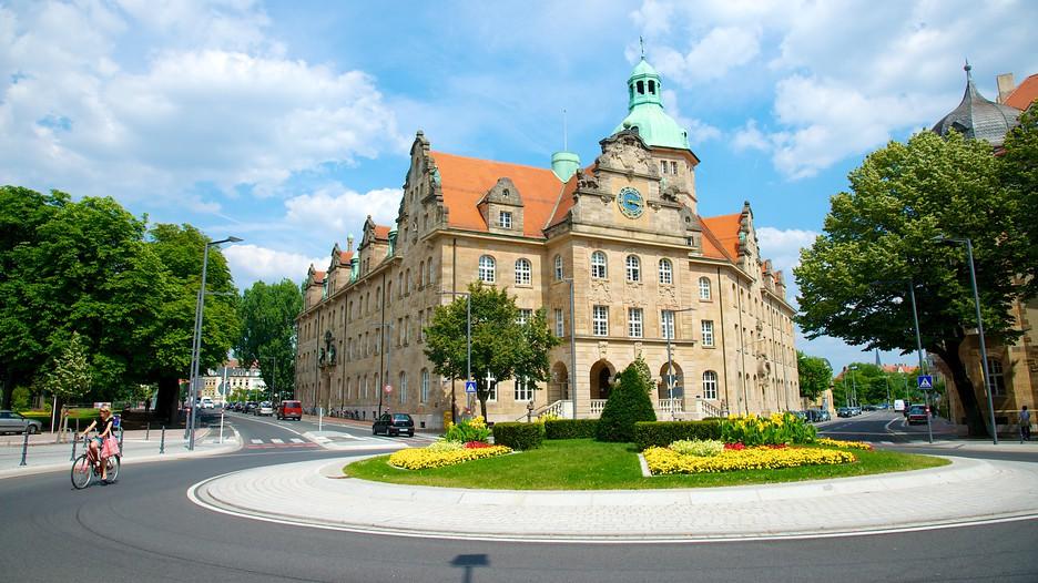 Badausstellung Bamberg städtereisen bamberg reisen kurzurlaub bei expedia de