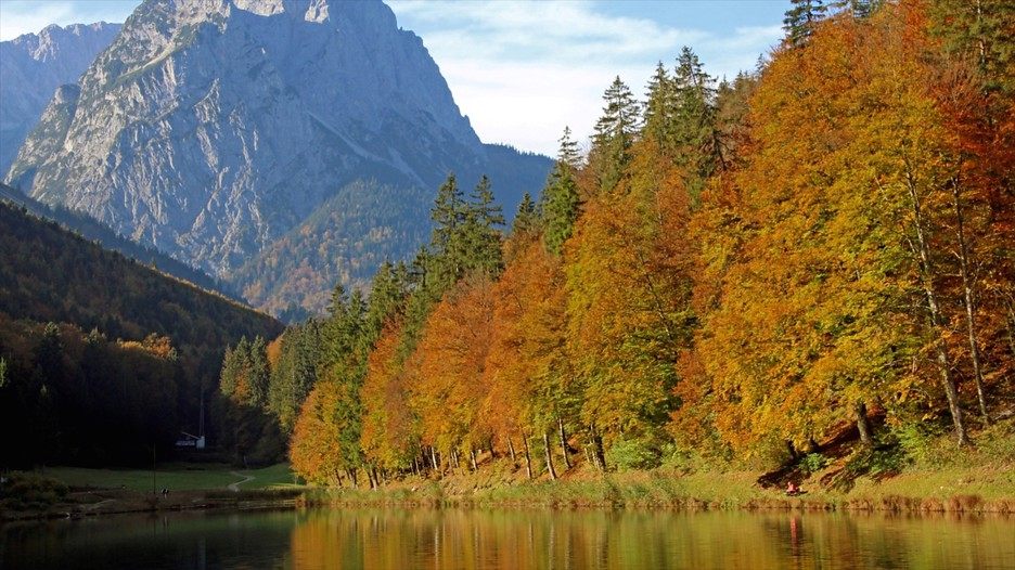 garmisch partenkirchen vacations 2017 package save up to 603 expedia. Black Bedroom Furniture Sets. Home Design Ideas