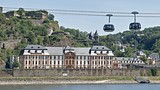 Koblenz - German National Tourist Board
