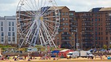 Weston-super-Mare - Tourism Media