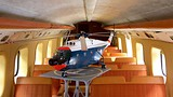 International Helicopter Museum - Weston-super-Mare - Tourism Media