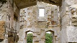 Sandsfoot Castle - Weymouth - Tourism Media