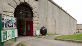 Nothe Fort - Weymouth - Tourism Media