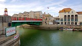 Weymouth - Tourism Media