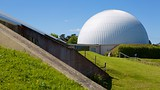 Winchester Science Centre and Planetarium - Hampshire - Tourism Media
