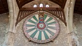 Great Hall - Winchester - Tourism Media