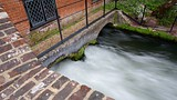 Winchester City Mill - Winchester - Tourism Media