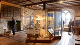 Westgate Museum - Winchester - Tourism Media
