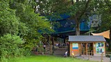 Lake District Visitor Centre at Brockhole - Windermere - Tourism Media
