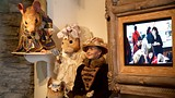 World of Beatrix Potter - Windermere - Tourism Media