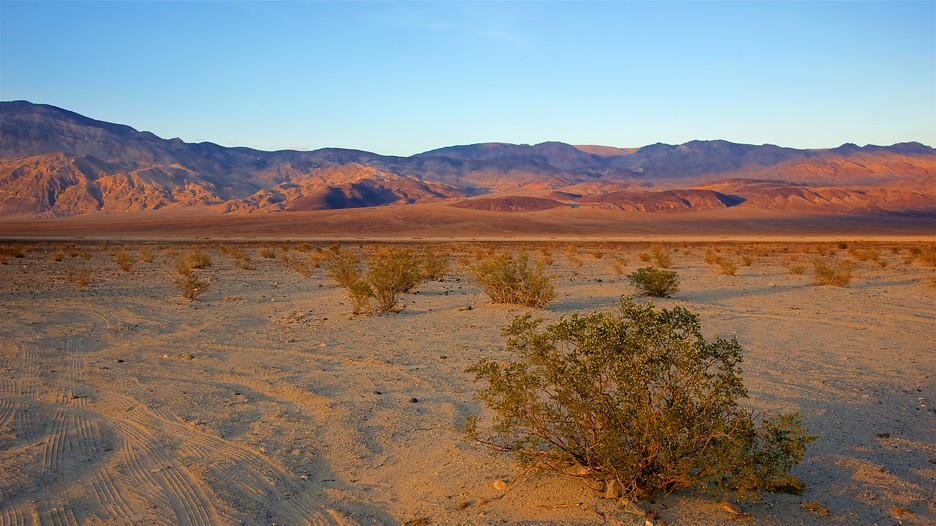 Death Valley Vacation Packages 2017 Book Death Valley