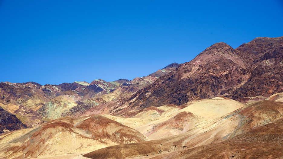 Death Valley National Park in Lone Pine, California   Expedia