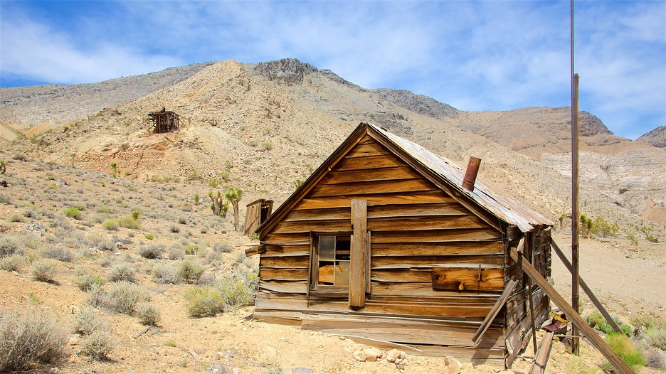 Death Valley National Park In Lone Pine California Expedia