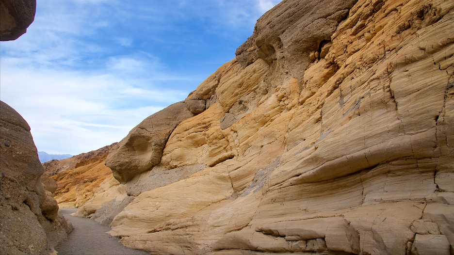 The Best Death Valley Vacation Packages 2017 Save Up To