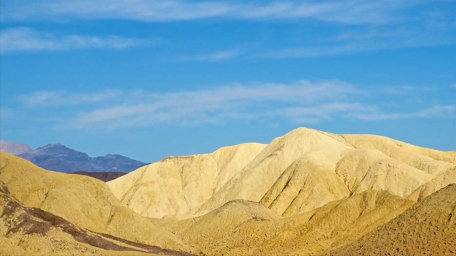 Death Valley National Park in Lone Pine, California | Expedia