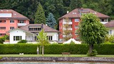 Schadaupark - Thun - Tourism Media