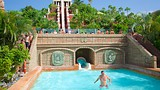 Parc aquatique Siam - Tenerife - Tourism Media