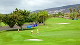 Golf Costa Adeje - Adeje - Tourism Media