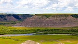 Drumheller Valley - Tourism Media