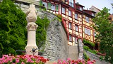 Meersburg - Tourism Media