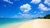 Brighton Beach - Barbados