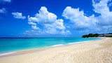 Paradise Beach - Barbados - Tourism Media