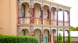 Queenscliff - Geelong - Bellarine Peninsula - Tourism Media