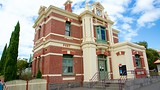 Queenscliff - Tourism Media