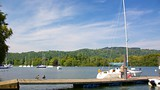 Bowness-on-Windermere - Tourism Media