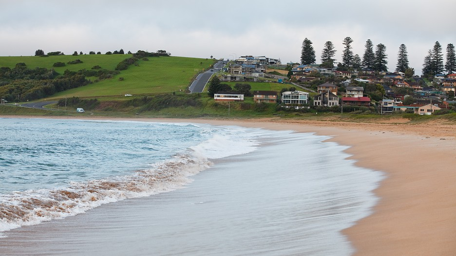 Gerringong Australia Vacations: Package & Save Up to $500 on our ...