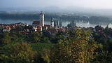 Krems an der Donau - © Austrian National Tourist Office/ Diejun
