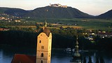 Krems an der Donau - © Austrian National Tourist Office