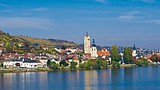 Krems an der Donau - © Austrian National Tourist Office/ Himsl