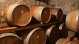 Buondonno Winery - Castellina in Chianti - Tourism Media