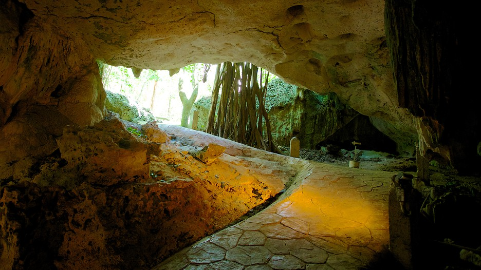 Green Grotto Caves In Discovery Bay Expedia