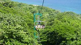 Mystic Mountain - Montego Bay - Rainforest Adventures Mystic Mountain