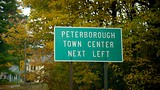 Peterborough - Tourism Media