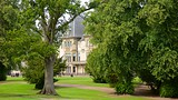 Callendar House - Falkirk - Tourism Media