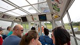 Falkirk Wheel - Falkirk - Tourism Media