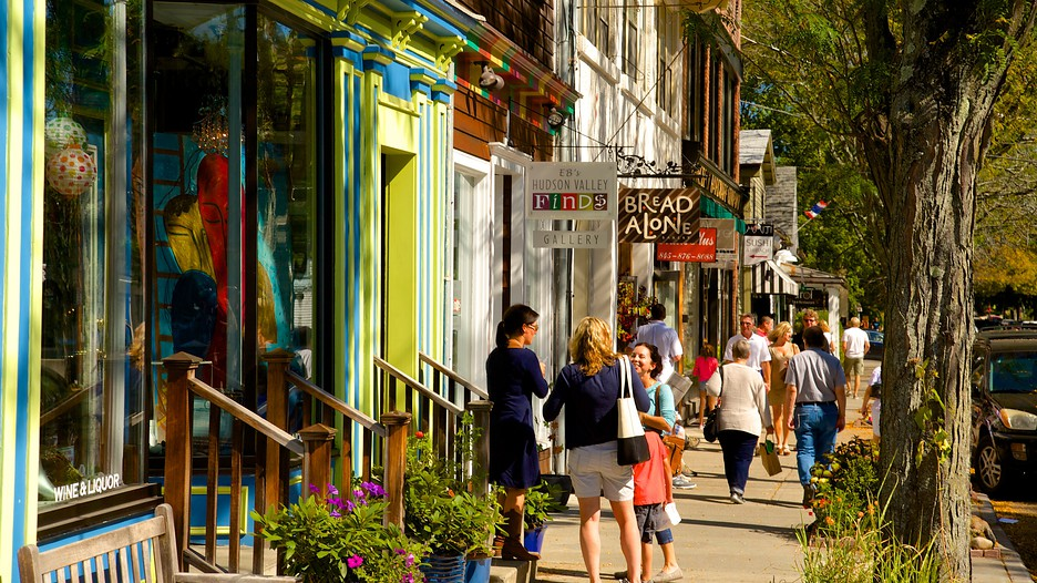 The best rhinebeck vacation packages 2017 save up to for Things to do in nyc next weekend