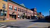 Skowhegan - Tourism Media